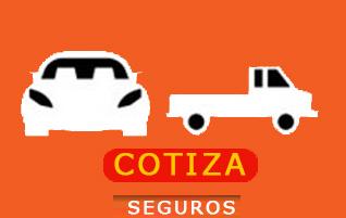Cotiza Seguro de vehiculo